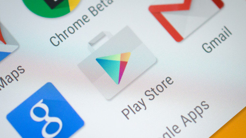 coiniran Google Play Store حسین چنگایی