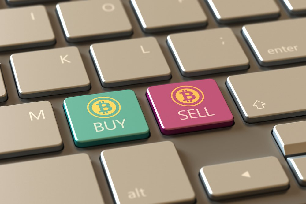 cryptocurrency analysis مینو علیخانی
