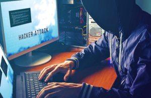 هک ؛ صرافی های متمرکز و خطراتی که برای کاربران دارند (قسمت ششم)
