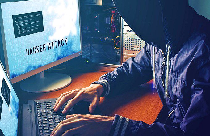 hacking shutterstock 540300280 امین محقق