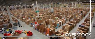 overstock 390x159 رمز ارز ، یک روش پرداخت کارآمد برای خرید کالا و خدمات در ایالت آلاسکا