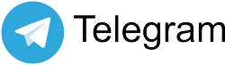 تلگرام در تلاش برای حفظ حریم خصوصی؛ پوتین در تلاش برای بدست آوردن اطلاعات کاربران
