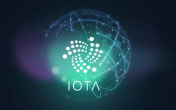 IOTA چیست؟