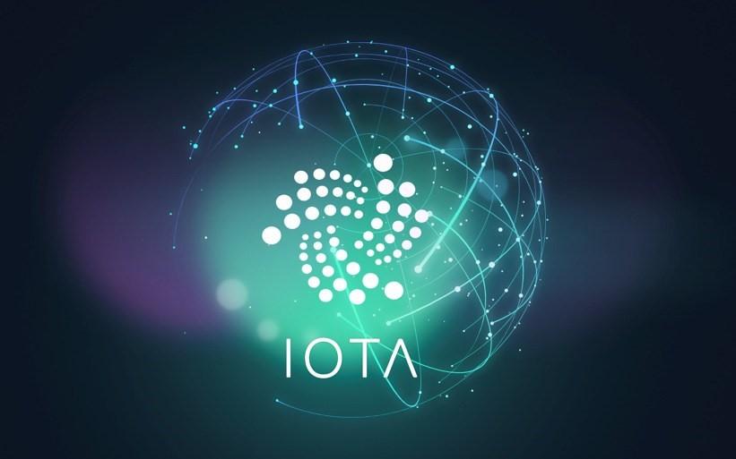 IOTA چیست؟ چرا قیمت آن چند برابر شد و چگونه باید آن را تهیه کرد؟