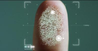 Poloniex (صرافی رمزارز آمریکایی) اقدام به تغییرات در سیستم احراز هویت کاربران خود می کند