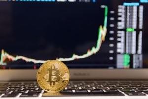 2 nyse owner on bitcoin futures نمودار قیمت لحظه ای بیت کوین در صفحه اختصاصی CNN Money