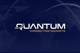 Qtum برای شرکت کنندگان در ICO خود، سود 30 هزار درصدی به ارمغان آورد