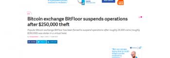 BItfloor 350x120 timeline