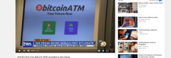 Bitcoin ATM 350x120 timeline