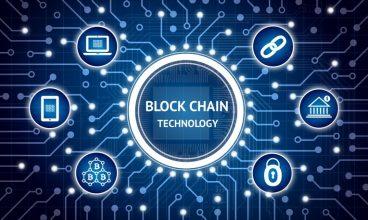 Blockchain 1 368x220 آژانسهای امنیتی و بلاکچین؛  تهدید یا فرصت؟