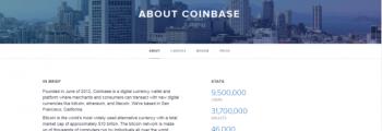 Coinbase 2 350x120 timeline