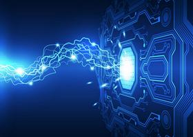 درک شبکه لایتنینگ ، قسمت اول: ساخت کانال پرداخت دوطرفه بیتکوین
