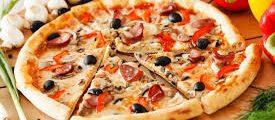 Pizza 275x120 timeline