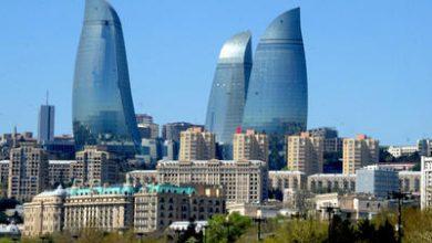 """بانک مرکزی جمهوری آذربایجان (CBA) زیر بار پذیرش """"پرداخت با رمزارز ها"""" نرفت!"""