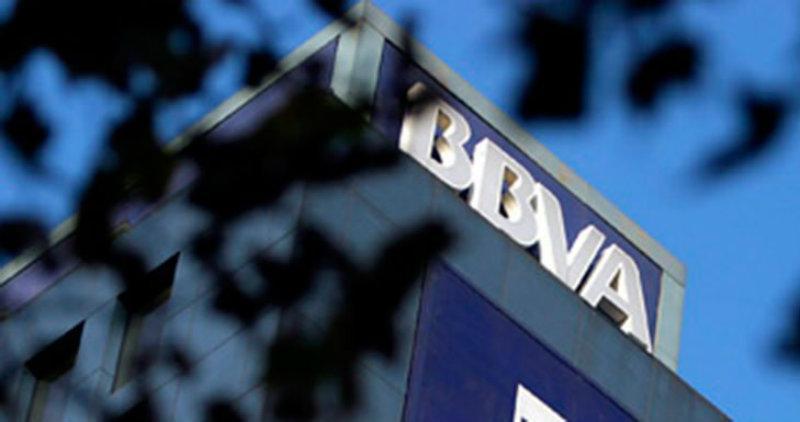 BBVA زمان تراکنش های تجارت بین الملل بواسطه راهبر بلاکچین را کاهش می دهد