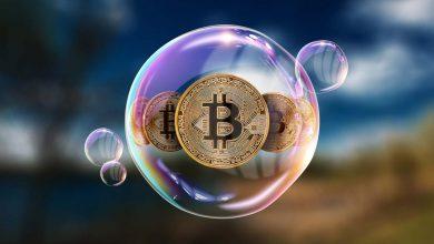 کلید بیت کوین (bitcoin) و مدیریت آن (قسمت سوم pt3 - مقاله تحلیلی)