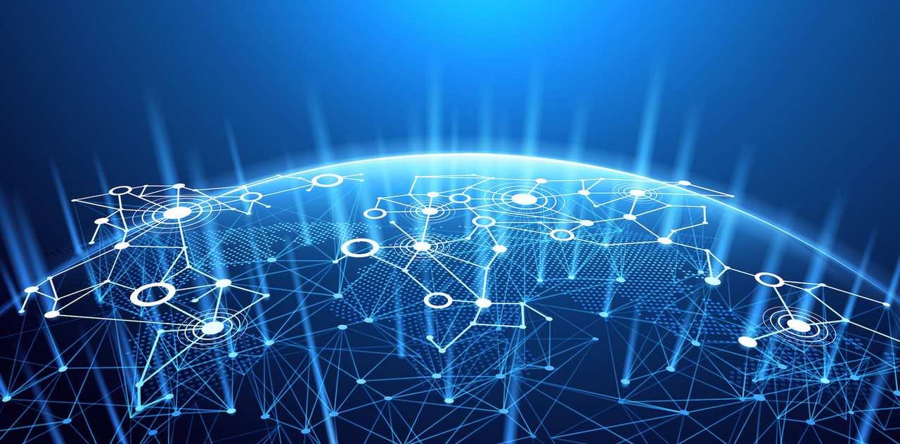 blockchainis Copy مینو علیخانی