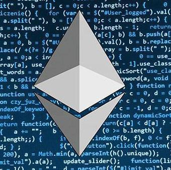 changes in ethereums blockchain سمیرا ابراهیم پور