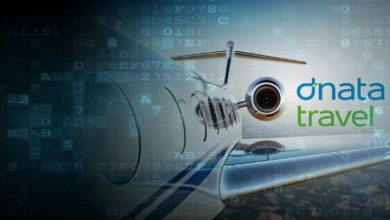 Dnata از تکنولوژی بلاکچین برای صنعت حمل و نقل هوایی بهره می برد