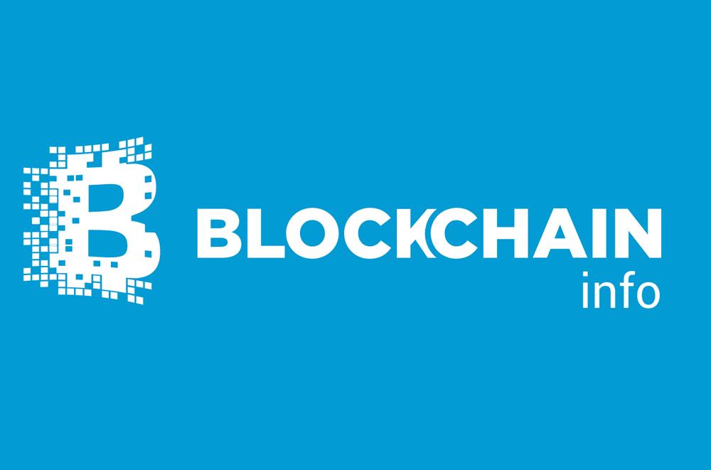 آموزش فعال سازی کیف پول Bitcoin Cash در کیف پول Blockchain.info
