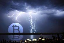 انشعاب سخت Lightning Bitcoin مبتنی بر DPOS در راه است