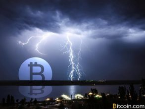 lightning bitcoin fork 293x220 انشعاب سخت Lightning Bitcoin مبتنی بر DPOS در راه است