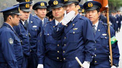 NPA توافق پلیس توکیو با 10 صرافی ژاپنی برای مقابله با جرایم سایبری
