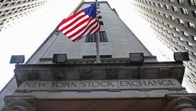 ETFs یا صندوق های سرمایه گذاری در بازار بورس نیویورک، پشتیبانی بیتکوین را اضافه می کنند