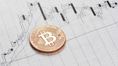 آنالیز قیمت بیتکوین بعد از ثبت یک رکورد جدید در بازار جهانی