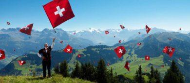 photo 2017 12 06 09 36 30 390x172 بانک مرکزی سوییس: ارزش بیتکوین بیش از یک ارز است