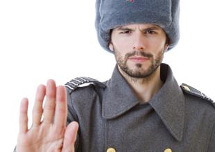 محدودیت برای ارزهای رمزنگاری شده (Cryptocurrency) در روسیه