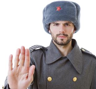 russia limits cryptocurrency use مینو علیخانی