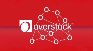 sec approves overstock com s filing to issue s.width 800 390x216 مدیرعامل Overstock: بیتکوین و طلا پول واقعی هستند، نه دلار آمریکا