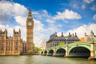 طرح وزارت خزانه داری انگلستان برای قانونی شدن بیتکوین چیست؟
