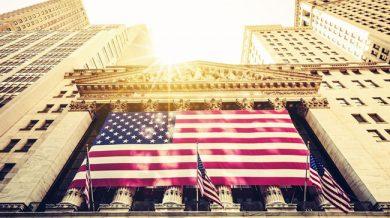 CFTC و روند صدور گواهینامه قراردادهای آتی رمزارز ها