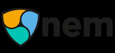 Coincheck پس از دزدی 534 میلیون دلاریِ NEM از آن تحت فشار مطبوعات قرار گرفت