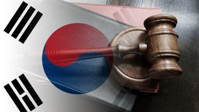 FSC کره جنوبی برای توقف داد و ستدهای ناشناس رمزارز ها، مهلت تعیین می کند