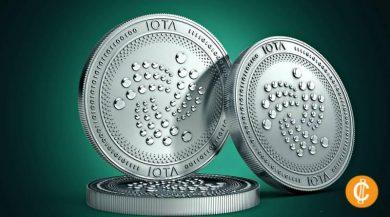 Seed جنراتور IOTA و سرقت 4 میلیون دلاری IOTA از کیف پول کاربران