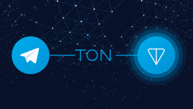 Telegram با فروش 1.2 میلیارد دلار توکن، بزرگ ترین ICO جهان را رقم خواهد زد؟