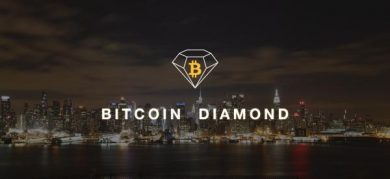 مروری بر hard fork های جدید (BTC Diamond، Super BTC و Bitcore)