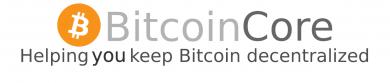 مروری بر hard fork های جدید (bitcoin Diamond، Super bitcoin و Bitcore)