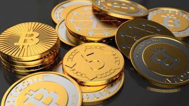 مدیریت کلید رمزارز بیت کوین bitcoin (قسمت هفتم- مقاله تخصصی)