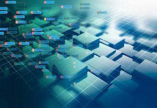 آژانس های امنیتی و بلاکچین؛ آیا این تکنولوژی نوظهور می تواند امنیت را در جامعه ارتقا دهد؟