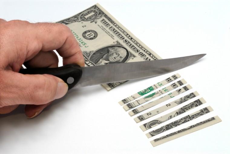 ارائه سیستم پردازش پرداخت های خرد توسط Blockstream