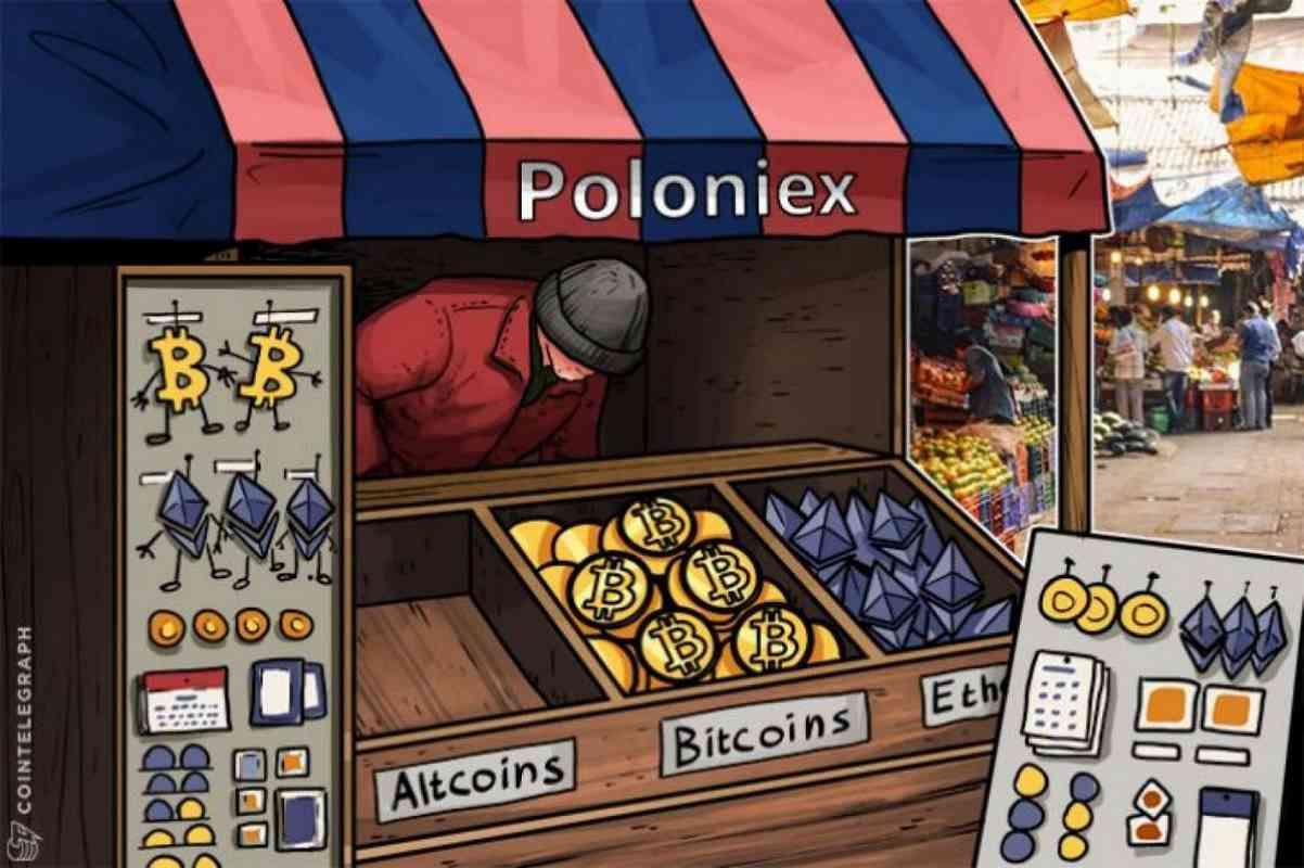 centralized exchange challanges pt4 2 سمیرا ابراهیم پور
