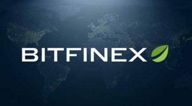 centralized exchange challanges pt5 1 390x215 صرافی های متمرکز و خطراتی که برای کاربران دارند (قسمت پنجم)
