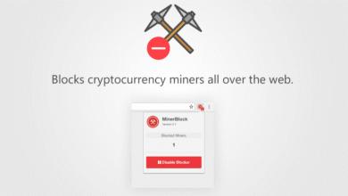 cryptojacking ، بدافزاری که باعث سوء استفاده سایت ها از سیستم کاربران برای استخراج می شود