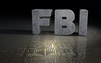 گزارش FBI از دزدی های هکری در قالب رمز ارز ها در سالی که گذشت