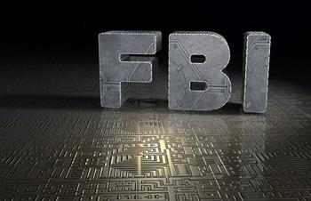 fbi reports of cryptocurrency hacks مینو علیخانی