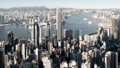 سرمایه گذاران هنگ کنگ به بازار بیتکوین هجوم آورده اند